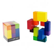 desk toys product categories mit museum store