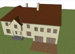 home designer pro 28 images gewinnspiel ashoo home designer