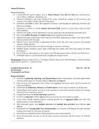 Sample Resume For Oracle Pl Sql Developer by Sap Bw Sample Resume Resume Cv Cover Letter Sap Security