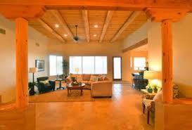 Orange Living Room Design Ideas  Pictures Zillow Digs Zillow - Orange living room design