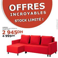 stock bureau maroc console ikea les plus beaux de meubles ikea