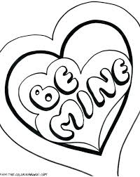excellent exciting i love you mom coloring pages online best
