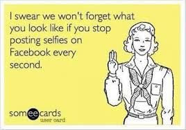 Selfie Meme Funny - 13 best funny selfie jokes images funny pictures memes wiki how