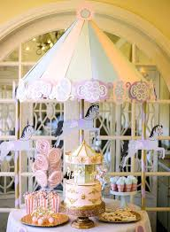 Decorate Table For Birthday Party Best 25 Birthday Table Ideas On Pinterest Birthday Party Ideas