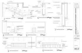diy reception desk construction drawings pdf download free desk diy corner desk plans