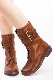 womens brown leather boots sale 130 best boots images on shoes boots and high heels