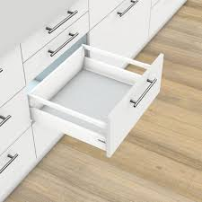 buffet bas cuisine ikea montage meuble de cuisine best of meuble cuisine 90 cm meubles