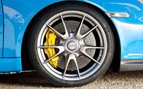 wheels porsche 911 gt3 2010 porsche 911 gt3 test motor trend