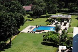 free images structure lawn villa mansion travel pool