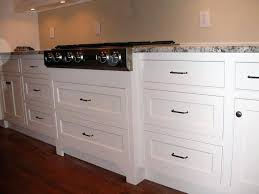 kitchen cabinets doors styles cabinet face styles flat panel doors vs raised panel cabinet doors