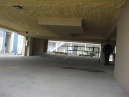 commercial foam insulation liberty insulation