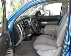 2008 toyota tundra seat covers 2008 toyota tundra regular cab front 40 20 40 split bench seat