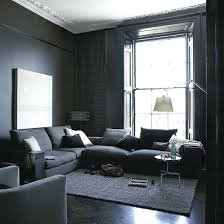 ideas for rooms dark gray living room grey ideas rooms color on walls cobia