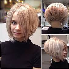 Bob Frisuren Undercut by Just Haircuts Nothing Else If You Re Thinking Of Getting