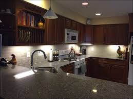 Easy Kitchen Update Ideas Kitchen How To Update Kitchen Cabinets Without Replacing Them