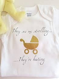 baby shower shirt ideas 81 best onesies images on babies stuff baby boys