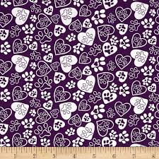 51 best fabric purple images on pinterest print fabrics home