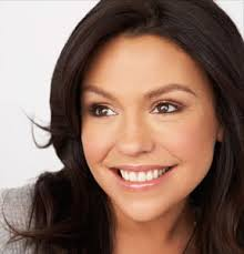 rachel ray divorced or marrird ray chef wiki husband divorce and net worth