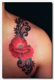 tattoodesign tattoo gambar tato tribal floral tattoos for women