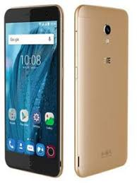 Handphone Zte Malaysia Zte Mobile Phone Price In Malaysia Harga Compare