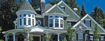top 10 home styles in the u s the watsons ray u0026 dawna
