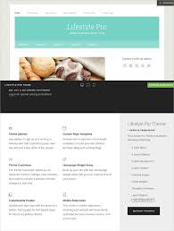 15 lifestyle blog wordpress themes u0026 templates free u0026 premium