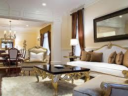 Livingroom Arrangements Best Living Room Arrangements New Home Design