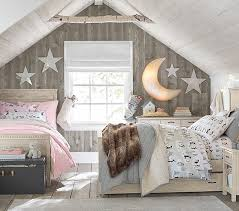 Pottery Barn Furniture Rory Bed Pottery Barn Kids