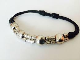 bracciali argento pomellato bracciale in argento di pomellato argento annunci