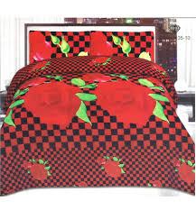 Bad Design Furniture Pakistani Bed Sheets Online Designs U0026 Price In Pakistan 3d Bed Sheets
