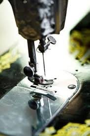 Upholstery Classes Michigan Upholstery Tops Covers And Flooring Boat Designs Pinterest