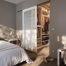 prix porte de chambre meilleur de deco chambre adulte avec devis porte fenetre