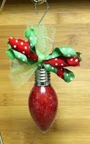 10 best top ten ornaments images on