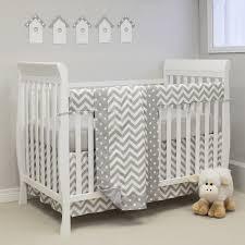 Pali Marina Forever Crib Amazon Crib And Dresser Creative Ideas Of Baby Cribs
