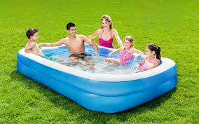 lake toys for adults novelty pool floats uk games toys beach pool design