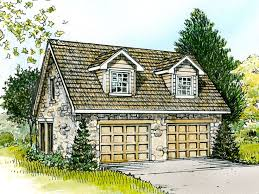 2 car garage plans with loft garage loft plans 2 car garage loft plan with activity room or