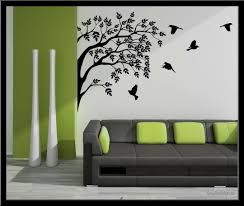 Home Design For Wall by Bedroom Wall Design Jumply Co