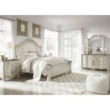 white bedroom set king king bedroom sets coleman furniture