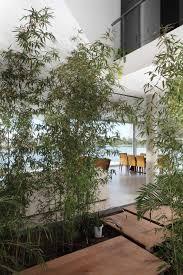 lovely indoor garden room design 800x1082 eurekahouse co
