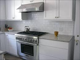gray kitchen backsplash gray subway tile backsplash kitchen gray grey subway tile with