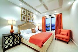 coral bedroom curtains coral curtains for bedroom invilla info