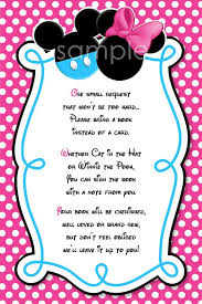book instead of card baby shower poem baby shower poems for everyone cool baby shower ideas