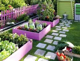 backyard decorating ideas for parties best small backyards on