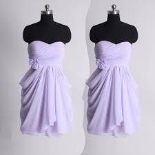 light purple bridesmaid dresses short light purple short bridesmaid dresses dress images