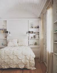 cozy bedroom ideas cozy room ideas small bedroom storage ideas bedroom ideas
