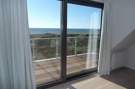 luxus schlafzimmer mit meerblick mypowerruns com