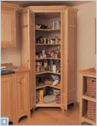 kitchen corner pantry cabinet pantry corner cabinet with tall corner cupboard kitchen kitchen