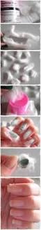 934 best nail art images on pinterest make up diy makeup