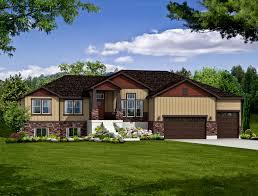 100 nu look home design reviews 100 nu look home design