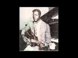 Soul Of A Man Blind Willie Johnson Blind Willie Johnson Lyrics